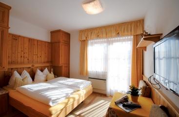 Pension Alpenrose - Salcbursko - Kaprun - Zell am See
