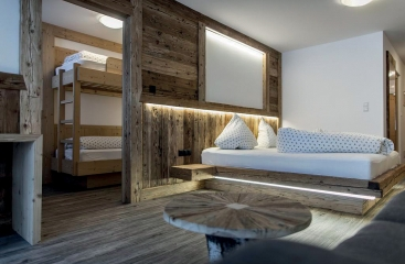 Hotel Neuwirt ***