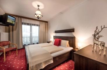 Hotel Pawlik - Salcbursko - Gasteinertal - Grossarltal