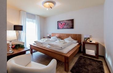 Parc Hotel Florian - Dolomiti Superski - Val Gardena / Alpe di Siusi