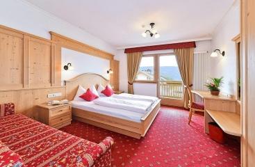 Residence Diana - Dolomiti Superski - Kronplatz - Plan de Corones