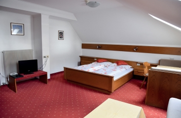 Residence Terentis - Dolomiti Superski - Kronplatz - Plan de Corones