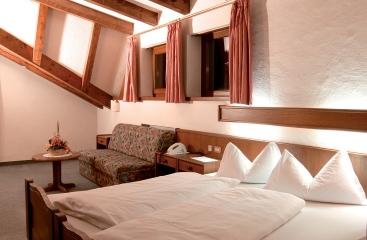 Hotel Weisses Lamm - Dolomiti Superski - Kronplatz - Plan de Corones