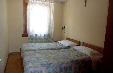 Apartmány Casa Fontana - Alta Valtellina - Livigno