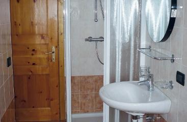 Apartmány Casa Fontana ***