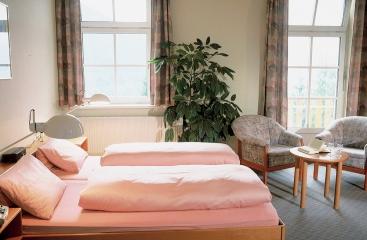 Hotel Helenenburg - Salcbursko - Gasteinertal - Grossarltal