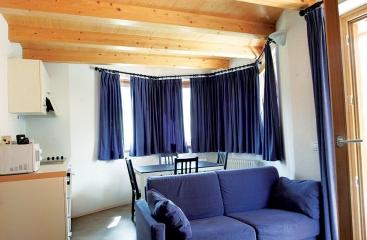 Apt. dům Baitel al Pigna - Alta Valtellina - Livigno