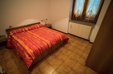 Apt. domy Larino - Valtellina - Aprica