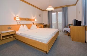 Hotel Sonnenhof - Horní Rakousko - Dachstein West