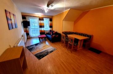 Apartmánový dům Buchacher - Korutany - Nassfeld