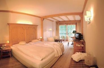 Romantik Hotel Post Cavallino Bianco - Dolomiti Superski - Val di Fassa e Carezza
