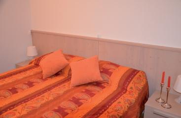 Residence Pista Stelvio - Alta Valtellina - Bormio / San Colombano