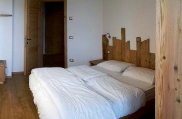 Apartmány Laghetto - Skirama Dolomiti Adamello Brenta - Paganella
