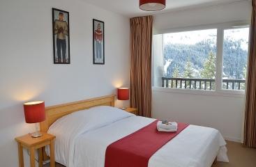 Residence Pleiades - Haute Savoie - Flaine