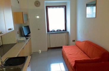 Apartmánový dům Villa dei Fiori - Skirama Dolomiti Adamello Brenta - Paganella