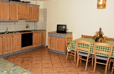 Apartmány Pegolotti - Skirama Dolomiti Adamello Brenta - Pejo