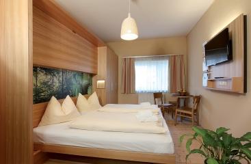 JUFA Hotel Murau - Štýrsko - Kreischberg - Murau