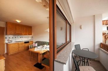 Residence Al Conte - Dolomiti Superski - Kronplatz - Plan de Corones