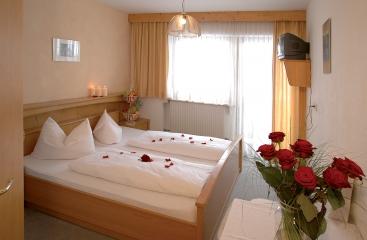 Natur Hotels See Hotel Ad Laca - Tyrolsko - Silvretta Arena - Ischgl / Samnaun