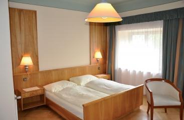 Vital-Hotel Post - Korutany - Grossglockner - Heiligenblut