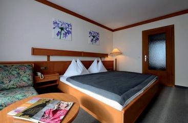 Smarthotel Dorfgastein - Salcbursko - Gasteinertal - Grossarltal
