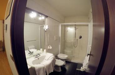 Garni Hotel Aprica ***