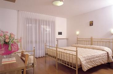 Hotel Sella Ronda & Dependance Serenella - Dolomiti Superski - Val di Fassa e Carezza