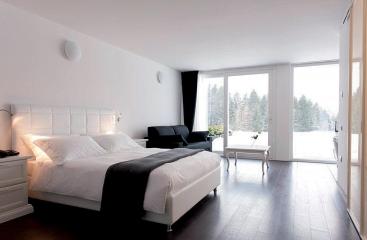 Hotel Muu Village - Skirama Dolomiti Adamello Brenta - Folgaria / Lavarone