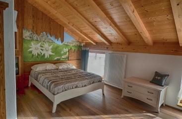 Hotel Rifugio Scoiattolo - Skirama Dolomiti Adamello Brenta - Pejo