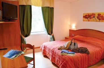 Hotel Pejo - Skirama Dolomiti Adamello Brenta - Pejo