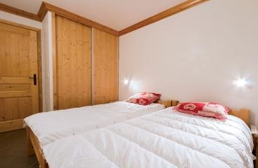 Residence Critérium - Savoie - Val Cenis