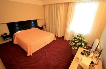 Hotel Auronzo - Dolomiti Superski - Cortina d´Ampezzo