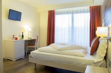 Hotel Blue Natura & SPA - Skirama Dolomiti Adamello Brenta - Folgaria / Lavarone