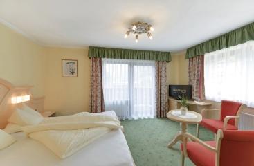 Hotel Regina - SKI OPENING - Tyrolsko - Sölden Arena - Ötztal