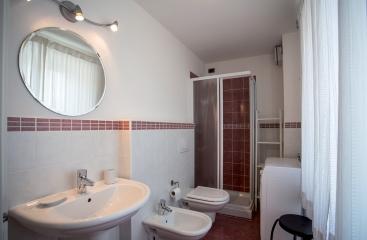 Apartmány Casa Knapp ***