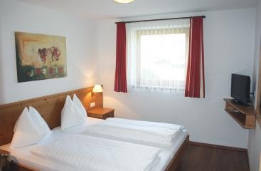 Resort Brixen - Tyrolsko - Skiwelt Wilder Kaiser - Brixental
