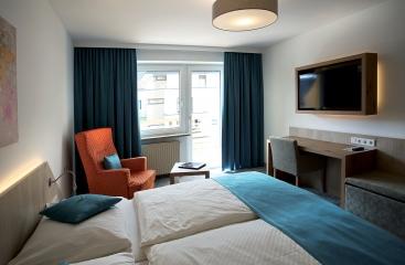 Hotel Gutjahr - Horní Rakousko - Dachstein West
