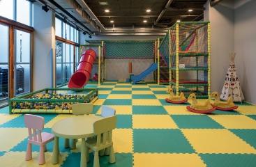 franz FERDINAND Mountain Resort  ****