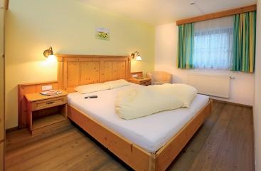 Apartmánový dům Schweizerhof - Tyrolsko - Sölden Arena - Ötztal
