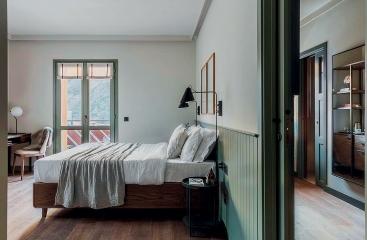 Hotel Miramonti - Valtellina - Aprica