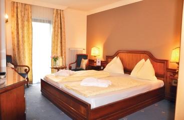 Gründlers Hotel Restaurant Spa - Salcbursko - Salzburger Sportwelt