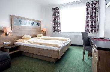 Hotel Planaihof - Štýrsko - Schladming - Dachstein