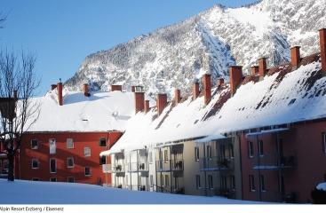 Alpin Resort Erzberg ****