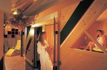 Hotel - Gasthof Zur Mühle SKI OPENING - Salcbursko - Kaprun - Zell am See