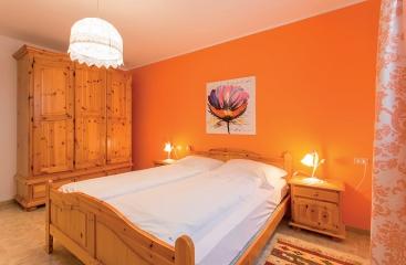 Residence Obermoarhof - Dolomiti Superski - Valle Isarco