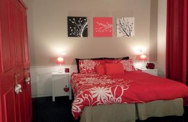 Hotel Al Sole - Dolomiti Superski - Civetta
