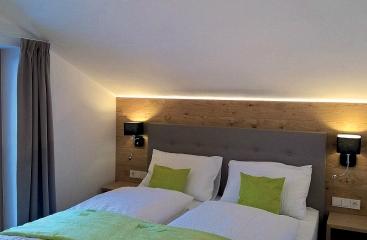 Hotel Sport - Alta Valtellina - Livigno