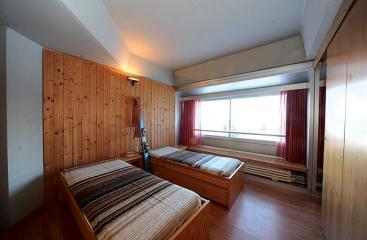 Club Residence Sole Alto 2 - Skirama Dolomiti Adamello Brenta - Marilleva / Folgarida
