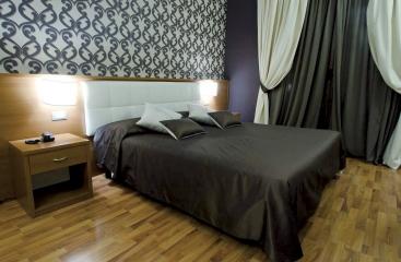 Hotel Il Cervo autobusem - Friuli Skiregion - Tarvisio