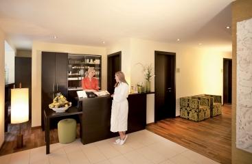 Hotel Bon Alpina *** (se skipasem)